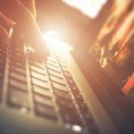 Comment se former aux métiers du numérique