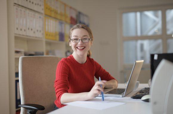L'utilisation des espaces numériques à l'école