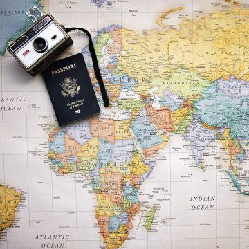 École de tourisme international : quel métier exercer ?
