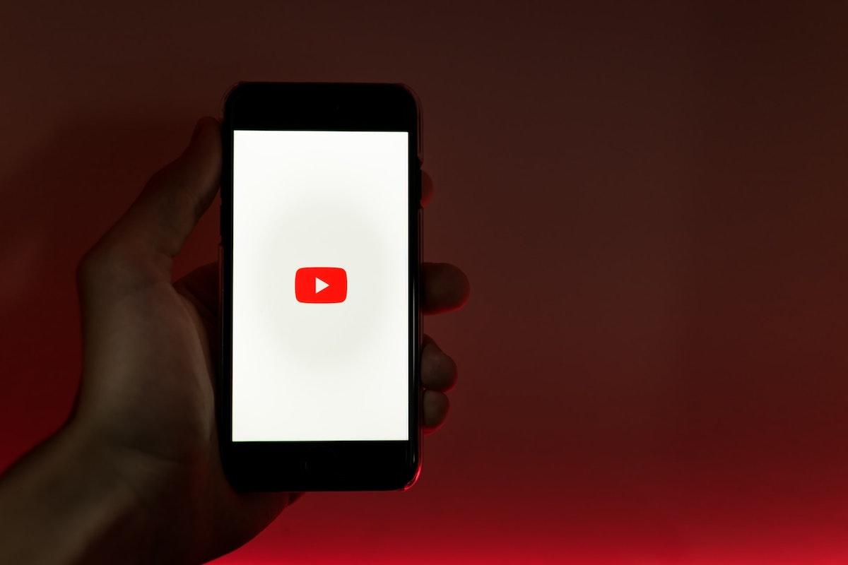 10 alternatives de partage vidéos à Youtube