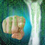 Novaxium logiciel de gestion
