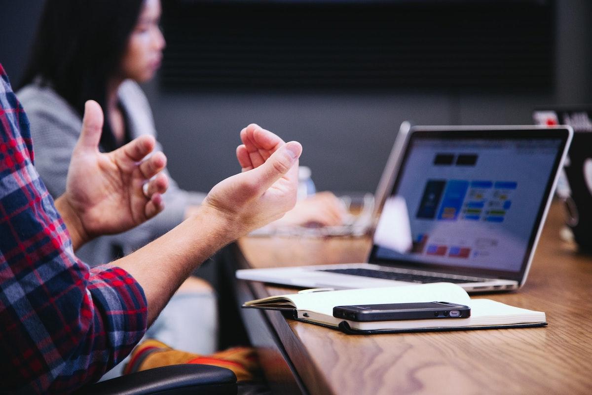 Comment IDERI peut-il optimiser votre expérience informatique en entreprise ?
