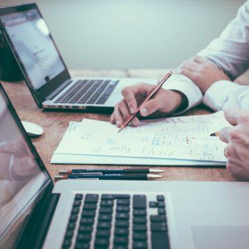 Comment optimiser la gestion de la comptabilité en entreprise?