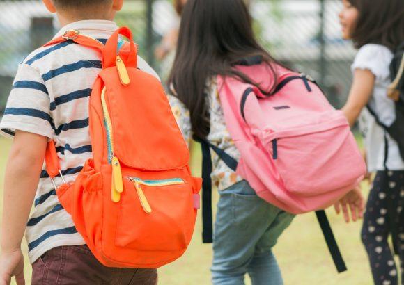 Comment trouver le bon prof particulier pour mon enfant?