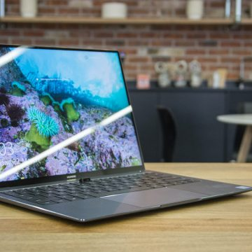 Étudiant : faut-il un ordinateur portable ?