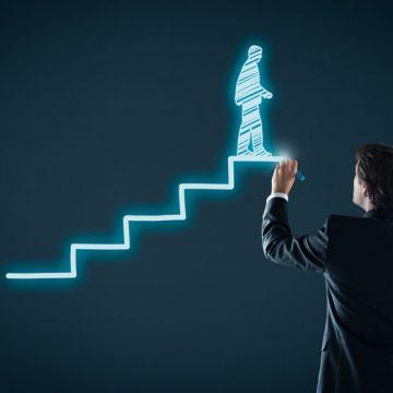 3 astuces pour choisir la meilleure formation pour une reconversion professionnelle